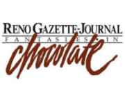 RGJ Fantasies In Chocolate