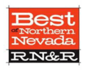 RN&R Best of Northern Nevada